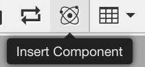 component icon